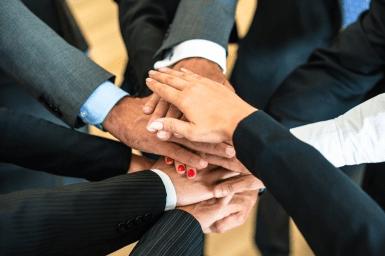 ¿Por qué deberías utilizar el Endomarketing en tu empresa?