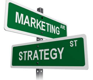Marketing experiencial: cómo conseguir clientes a través de las emociones