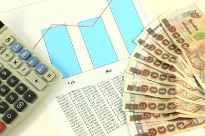 El sector financiero tiene dificultades para encontrar talento. Controller, analista, tasador son las profesiones más demandadas.