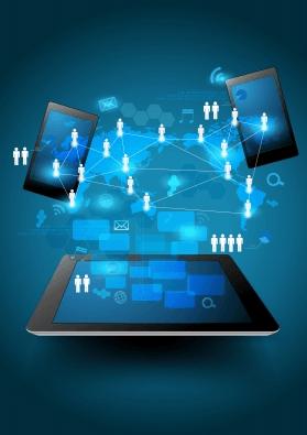 El ERP extendido: la nueva generación de soluciones de gestión
