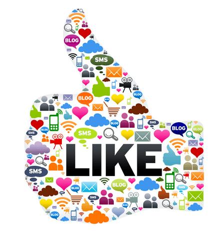 Marketing viral: las claves para que un contenido se propague por las redes sociales - social media marketing
