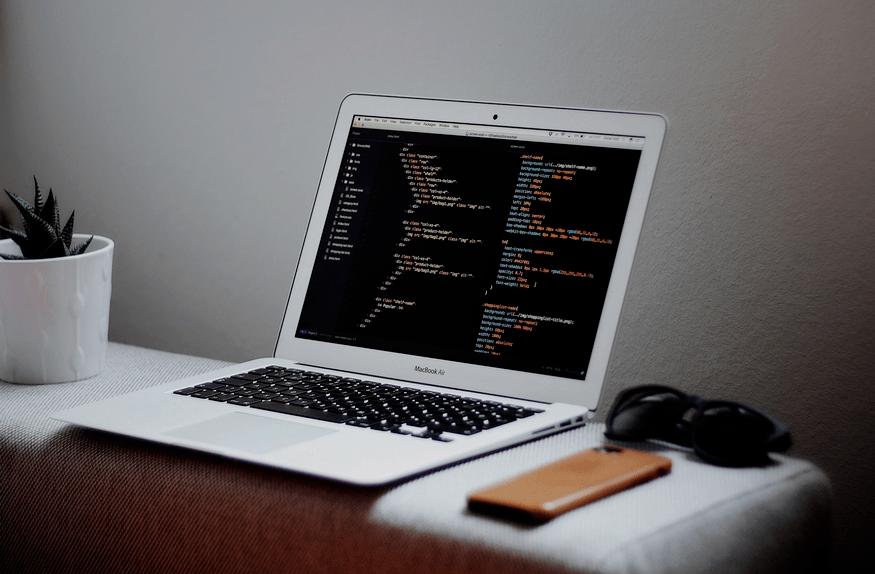 El software libre: una gran oportunidad para las empresas