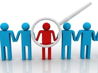 Los assessment centers son una innovadora técnica de reclutamiento de personal