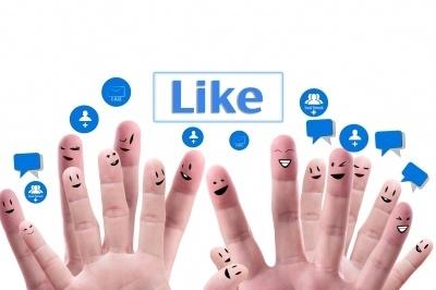 Contact Center: consejos para una buena atención al cliente en redes sociales