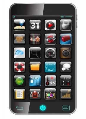 La importancia de crear una aplicación móvil de tu empresa