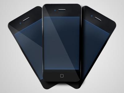 España lidera el uso de smartphones y tablets en Europa, ¿está tu empresa preparada?