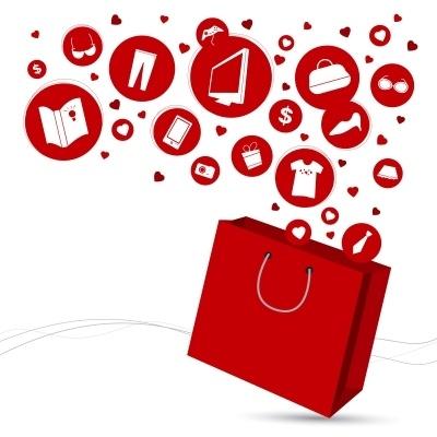 Cómo la gamificación puede aumentar las ventas de un ecommerce