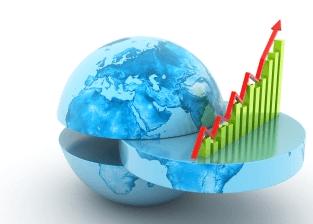La internacionalización de la empresa: es el momento de salir al exterior