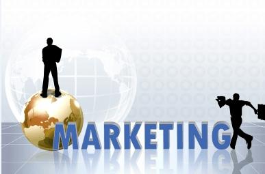 que es el marketing integrado