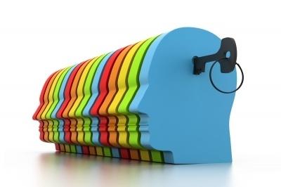 NeurOportunidades: utilizar la neurociencia para generar negocio