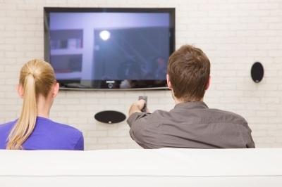 Cómo las redes sociales están cambiando el periodismo: la televisión social