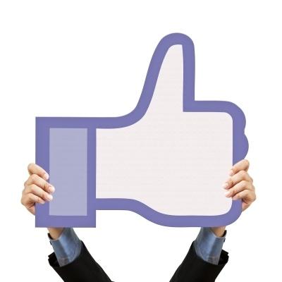 Conciliación laboral en Facebook