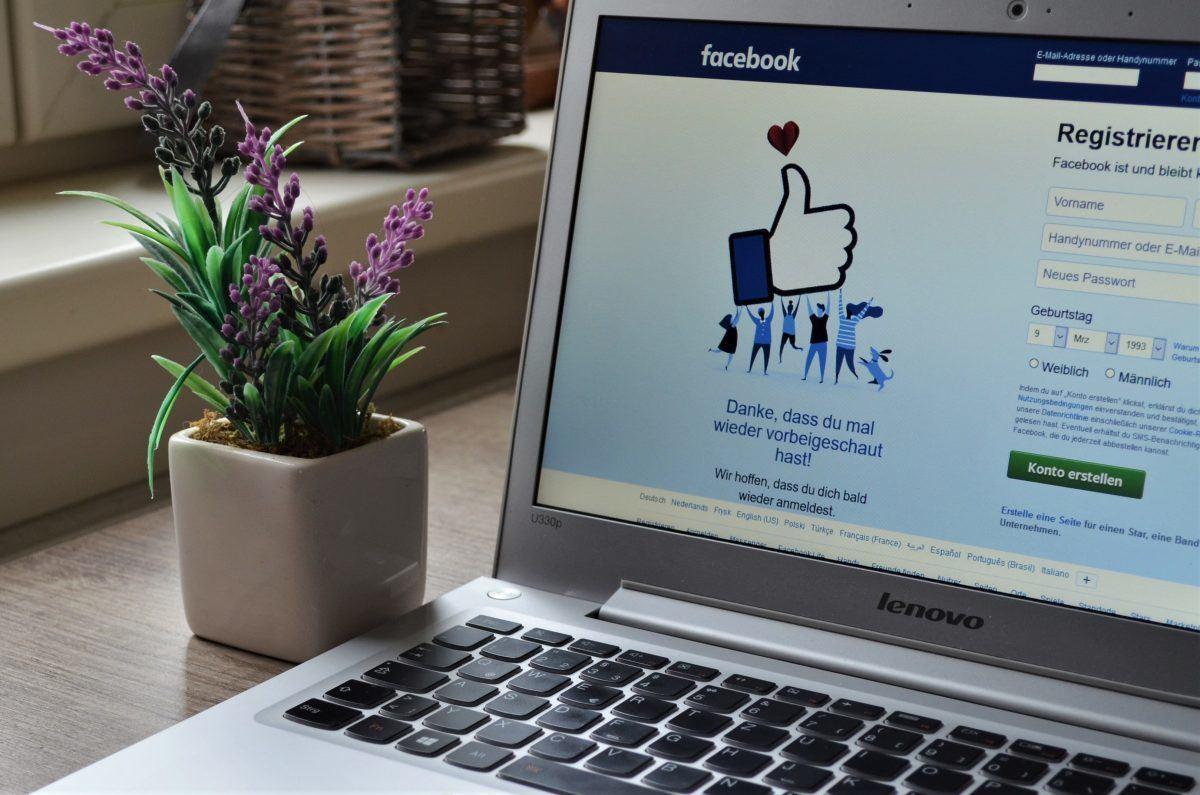 Cómo buscar o encontrar empleo en redes sociales de forma eficaz
