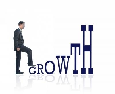 Bootstrapping: cómo montar un negocio con nuestros propios recursos