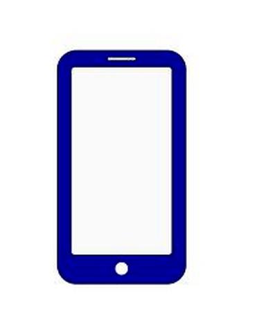 ventajas de los programas erp para dispositivos moviles