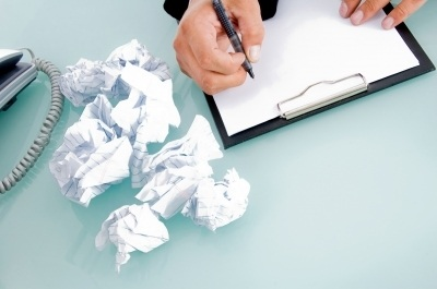 10 consejos básicos sobre redacción persuasiva - escritura creativa