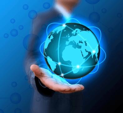 por que estudiar comercio internacional y sus salidas