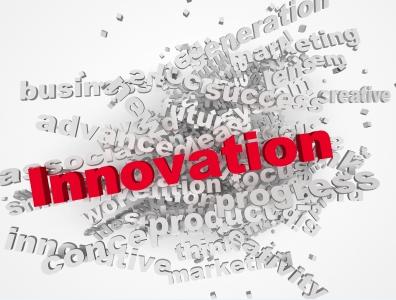 claves del exito de las empresas innovadoras