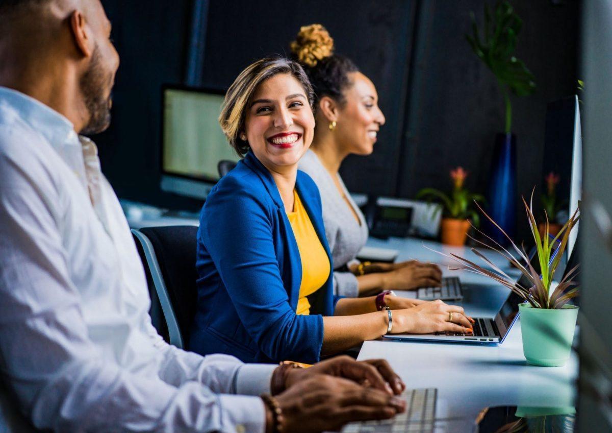 Cómo conseguir leads de calidad - leads