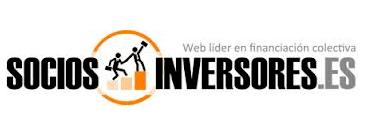 Acuerdo entre IEBS y SociosInversores para apoyar a los emprendedores