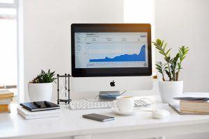 El workshifting: la implementación del trabajo móvil y el adiós a la oficina