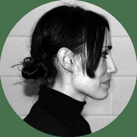 """Cristina Palacios, fundadora de FairChanges: """"Para emprender hay que buscar lo común entre tus habilidades, la pasión y el bien común"""""""