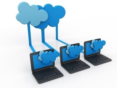 Principales ventajas de apostar por un sistema ERP en la nube
