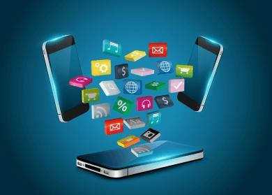 ventajas app movil para los negocios