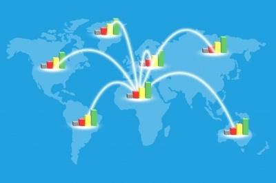 Comercio exterior online: Google, llave para la internacionalización