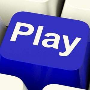 Gamification y Recursos Humanos: motivación y compromiso con la empresa