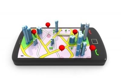 Geolocalización y social media para ayudar a tu negocio