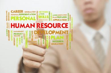Los nuevos retos en la gestión de los Recursos Humanos - gestion de recursos humanos rrhh