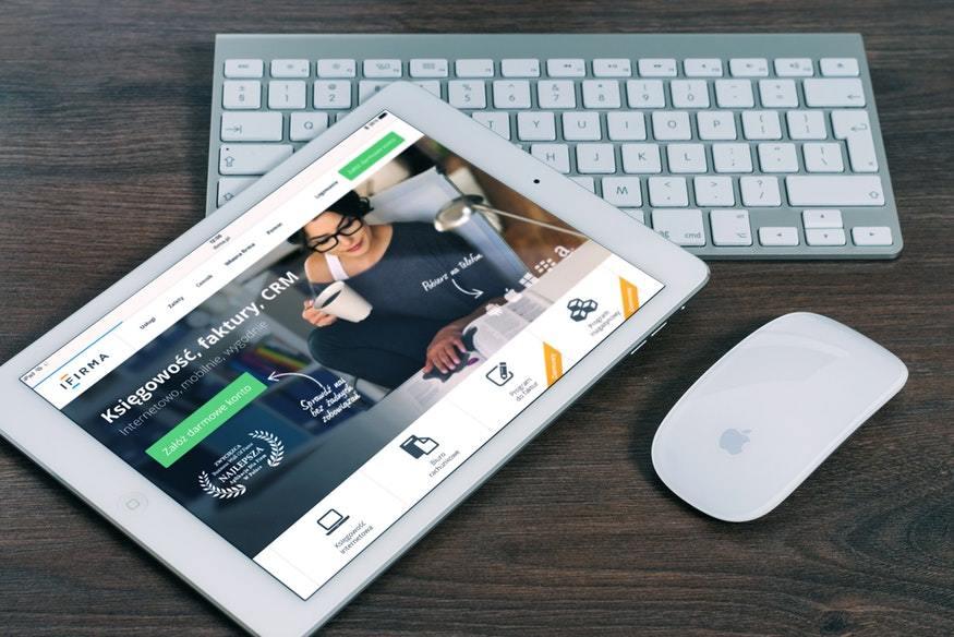 La publicidad display: por qué promocionar nuestro negocio con anuncios gráficos en Internet