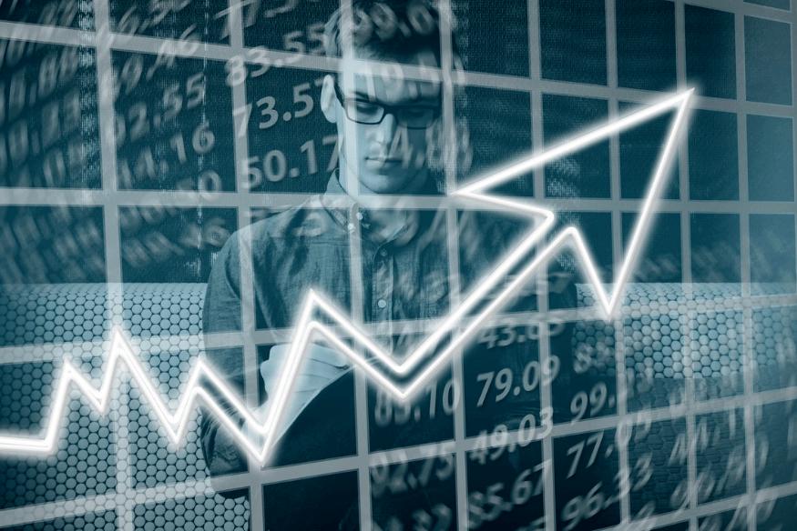 Métricas para eCommerce: Cómo medir la rentabilidad de tu negocio