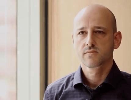 Oscar Fuente, nuevo director general de la escuela de negocios IEBS