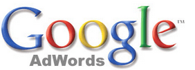 publicidad en google adwords y posicionamiento sem