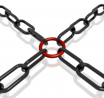 La Cadena de Gestión de Suministro (SCM): qué es y cuáles son las ventajas que ofrece