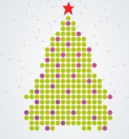 ¿Qué le pides a 2014? ¡Cuelga tu deseo en nuestro árbol!
