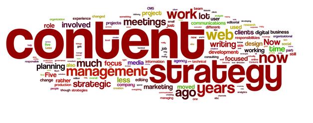 Guia de contenidos orientados al SEO y a la conversión - content marketing orientado a seo y conversion