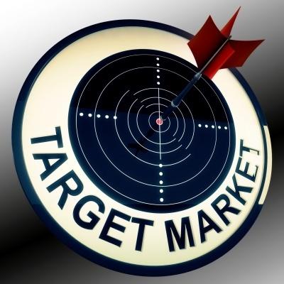 Marketing relacional: cómo estrechar lazos con el consumidor
