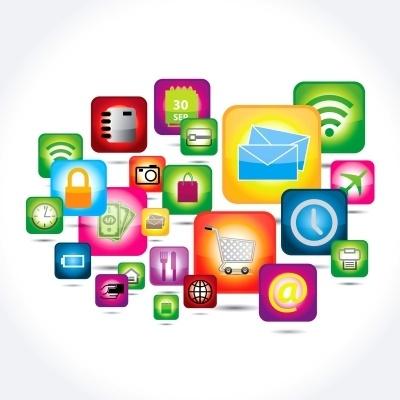 Monitorización en redes sociales: claves para el seguimiento de tus contenidos