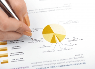 consejos para sanear las finanzas enlas empresas