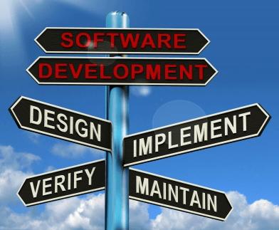 Retos y tendencias de los sistemas ERP para el 2014