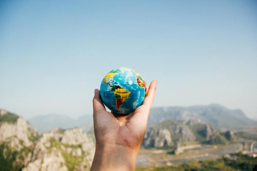Comercio internacional, qué forma es la más idónea para mi empresa