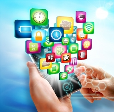 Cómo tomar las decisiones correctas sobre el desarrollo y optimización SEO para móviles