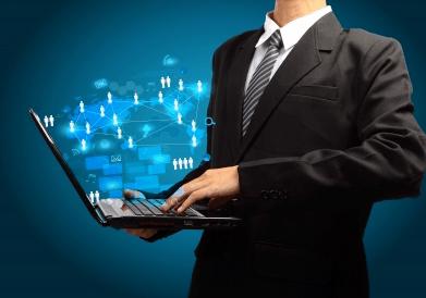 Sistemas de Gestión Empresarial ERP con software libre: el pilar de las nuevas organizaciones