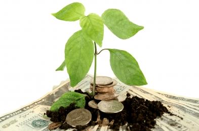 El fundraiser cultural, una profesión con futuro - fundraising cultural