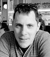 Ivan Serrano, profesor del Postgrado en Marketing Digital y Community Management, nos cuenta su experiencia en IEBS
