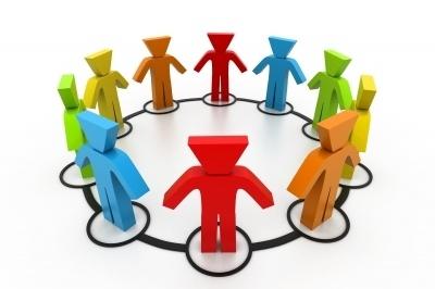 ¿Funcionaría una empresa sin jefes? La holacracia comienza a despuntar