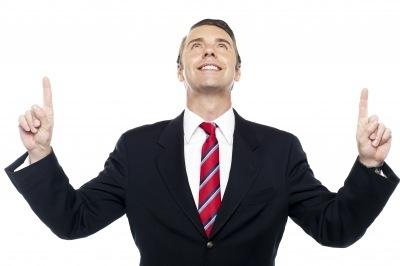 Salario emocional: motivar a tus empleados no sólo es cuestión de sueldo